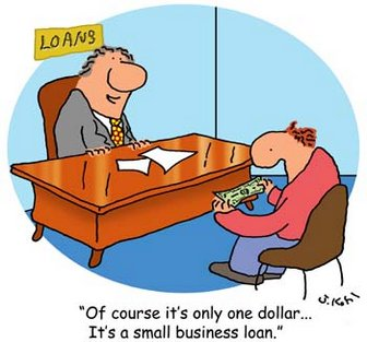 Payday loan tuscaloosa image 3
