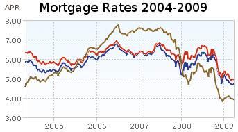 Japan cash loan image 3