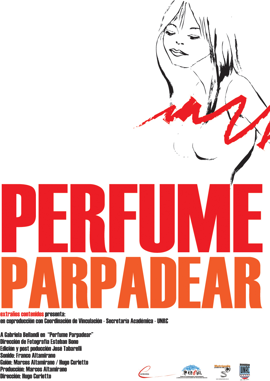perfume-parpadear