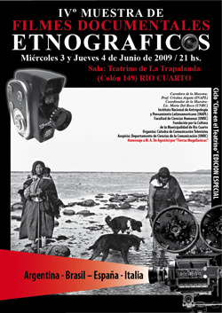 afiche-documentales-etnograficos-2009-copia