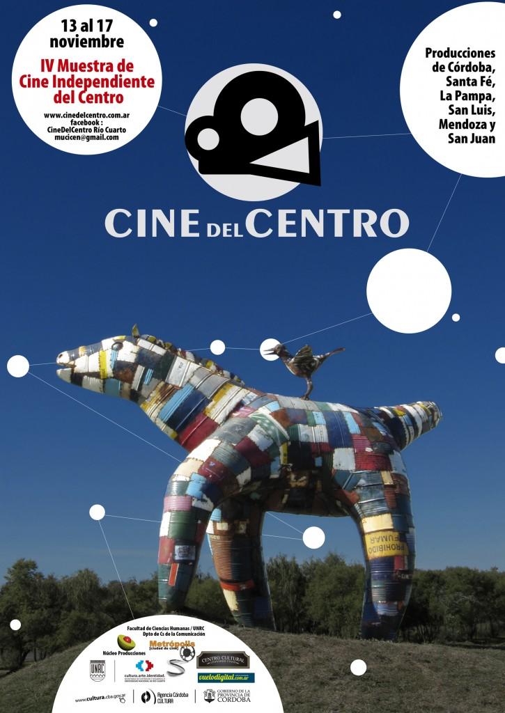 muestra cine para web