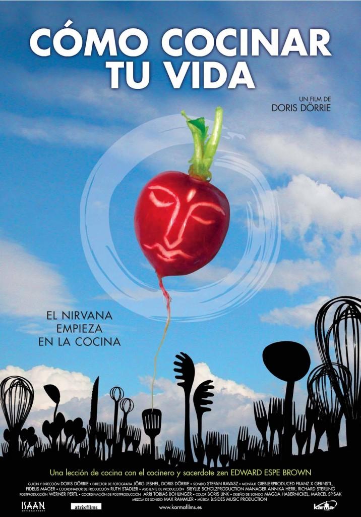comococinartuvida0701