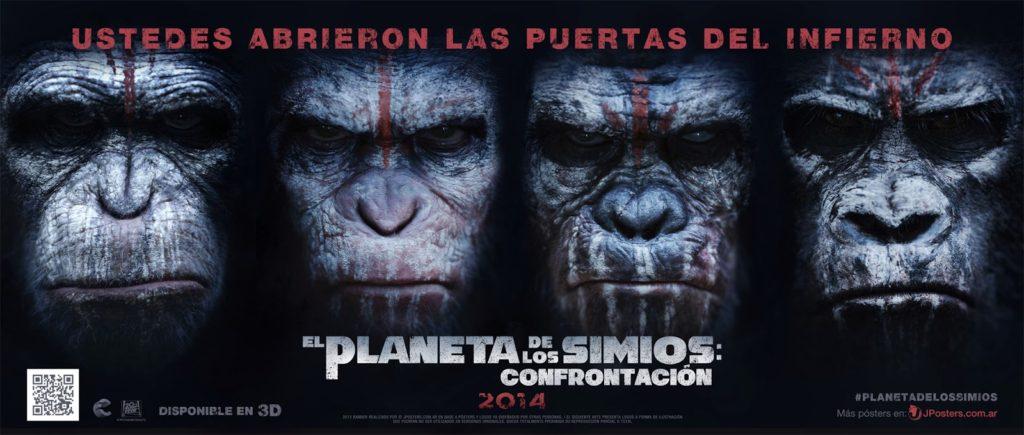 el-planeta-de-los-simios-confrontacion