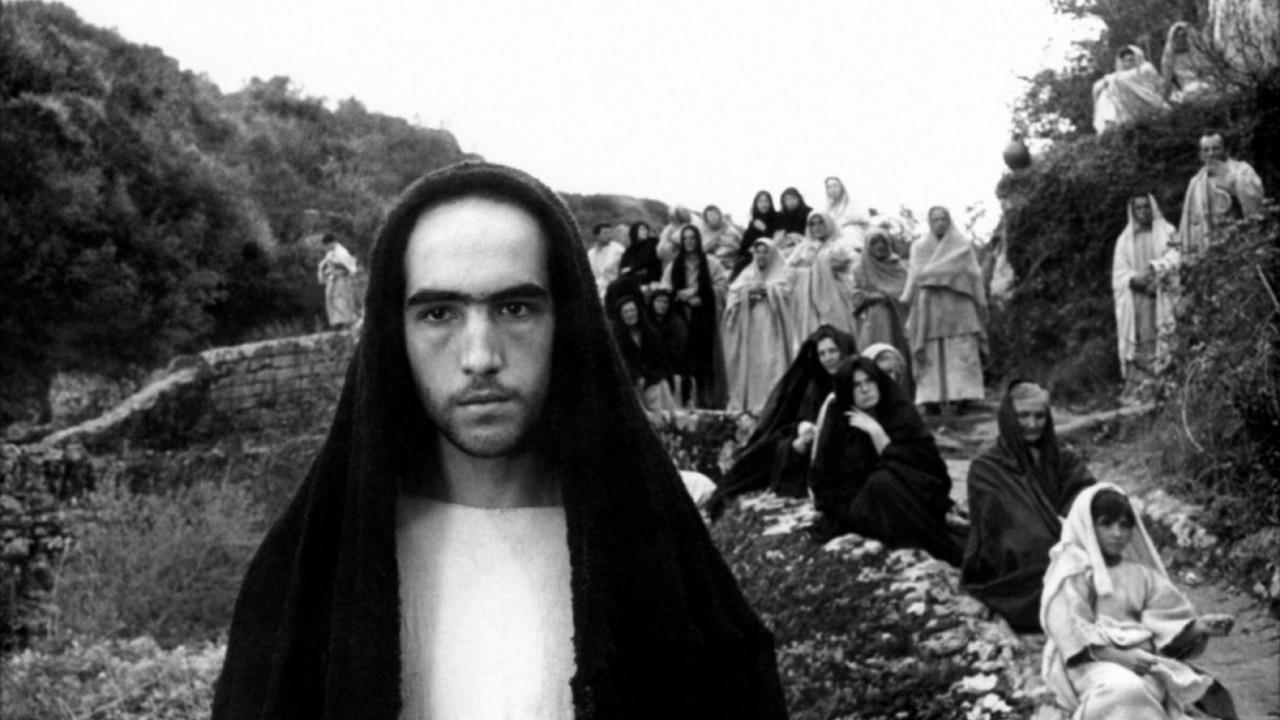 el-evangelio-segun-san-mateo-1964