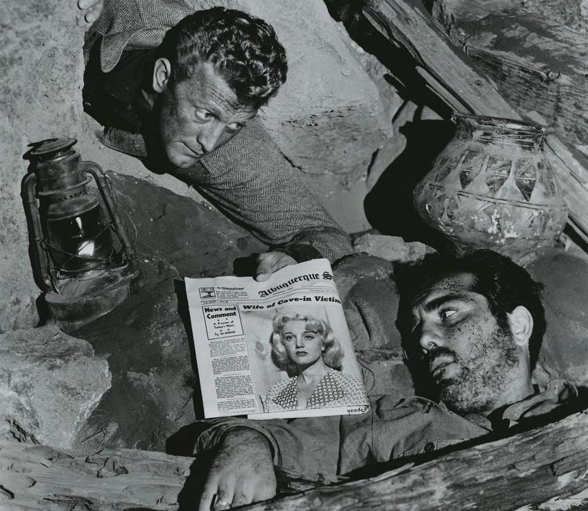 kirk-douglas-1951-cadenas-de-roca